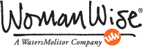 Woman Wise Logo